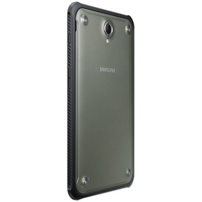 Samsung Galaxy Tab Active 8.0 4G tablet, grøn