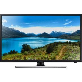 "Samsung 28"" HD TV UE28J4105AKXXE"