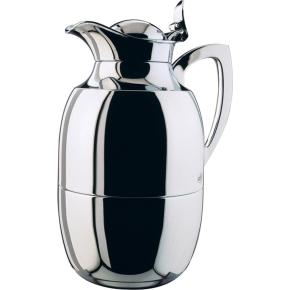 Alfi Juwel Termokande 1 liter, forkromet
