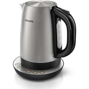 Philips HD9326/21 Elkande 1,7 liter