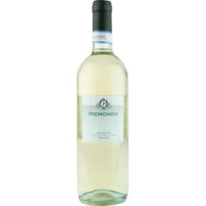 Piemondo Piemonte Bianco DOC, hvidvin