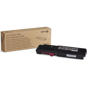 Xerox Phaser 106R02245 High Cyan toner 2000 s.