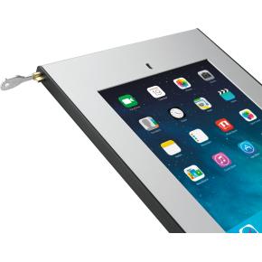 Vogels PTS 1213 sikkerhedsbur, iPad Air/Air2