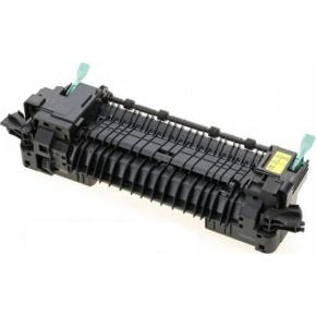 Samsung JC91-00978A fuserkit