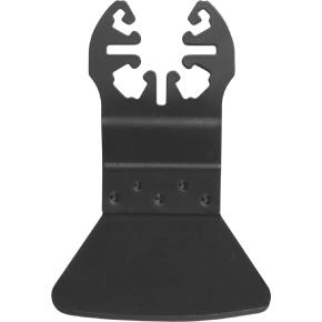Probuilder skraber fast t/ fugeskærer, 52 x 26 mm