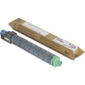 Ricoh 841820 toner og laserpatron