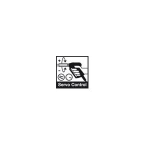 Kärcher koldvandsrenser HD 10/15-4 Cage Food