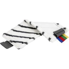 Vileda Ultra Speed Pro MicroPlus moppe, 40 cm