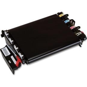 Lexmark 40X3572 Transferbelt