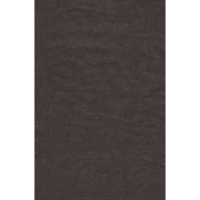 Gavepapir Kraftpapir Sort, 57 cm x 204 m