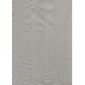 Gavepapir Kraftpapir Sølv, 57 cm x 204 m
