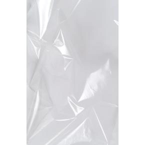 Cellofan klar, 70 cm x 5 m