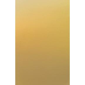 Gavepapir Ensfarvet Guld, 57 cm x 154 m