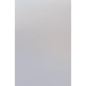 Gavepapir Ensfarvet Sølv, 57 cm x 154 m