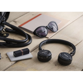 Philips SHB6250 bluetooth hovedtelefoner