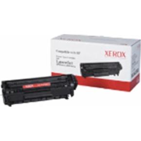 Xerox 003R99722 lasertoner, blå, 12000s