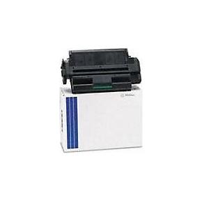 Olivetti B0526 lasertoner, sort, 7200s