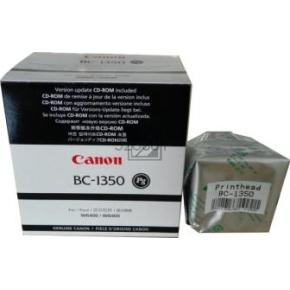 Canon BC-1350 printhoved