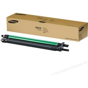 Samsung CLX-9201NA lasertromle, CMYK, 50.000 s.