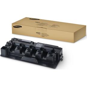 Samsung CLX-9201NA wastetoner, 50.000 s.
