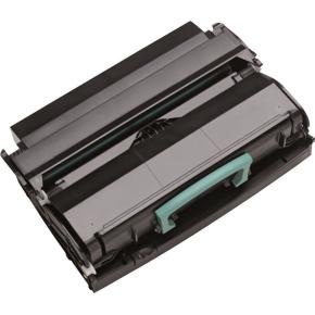 Dell P1500 lasertoner, sort, 6000s