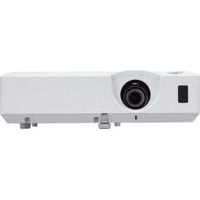 Hitachi CP-WX4042WN WXGA Projektor