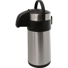 Pumpe Termokande 3 L