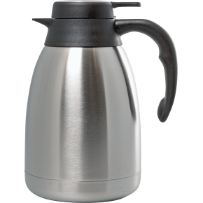 termokande til te