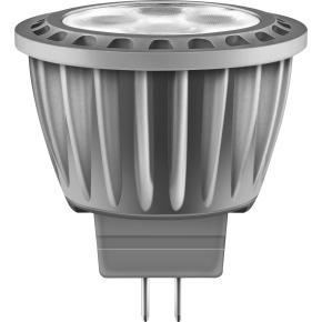 Osram LED Spotpære GU4, 3,7W=20W
