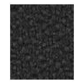 Softline Light bordskærmvæg 160x65 cm Sort
