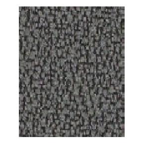 Softline Light bordskærmvæg 120x65 cm Mørk grå