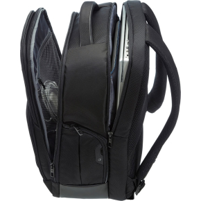 "Samsonite Vectura Backpack M 15""-16"" PC-rygsæk"