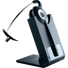 Jabra Pro 920 mono, trådløst headset