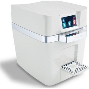 Sodax X10 Vanddispenser, hvid