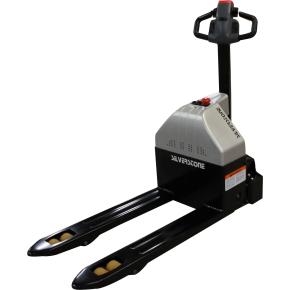 Elektrisk palleløfter 1150 mm, 1500 kg