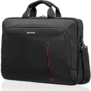 "Samsonite GuardIT Bailhandle 16"" computertaske"