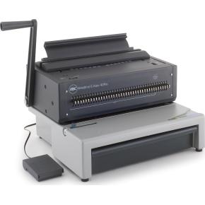 GBC WireBind E Karo 40PRO indbindingsmaskine