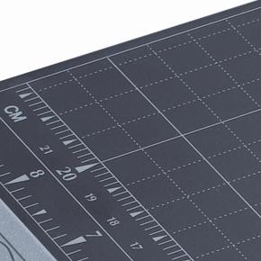 Rexel Rulleskæremaskine Smartcut A445, 457 mm