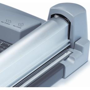 Rexel Smartcut Pro A525 - A3 skæremaskine