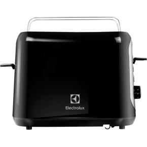 Electrolux EAT3300 Brødrister