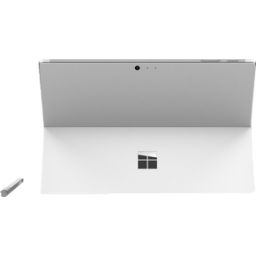 Microsoft Surface Pro4 tablet, 128GB, M3, sølv