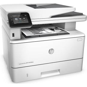 HP LaserJet Pro M426fdw MFP