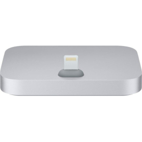 Apple iPhone Lightning Dock, space gray