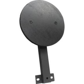 Titan Box Rig Wall Ball Target, small