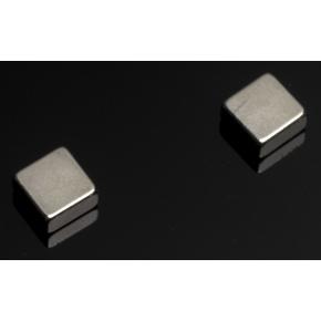 Ekstra stærke magneter 6 stk
