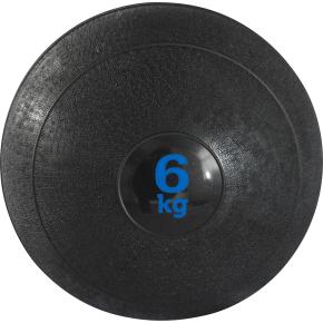 InShape Slam Ball, 6 kg