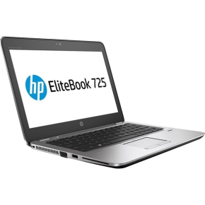 HP EliteBook 725-G3 Bærbar PC