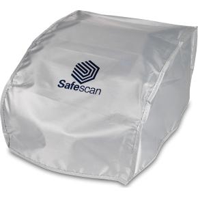 Safescan 2210 seddeltæller