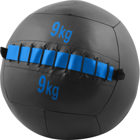 Wall Ball, 9 kg