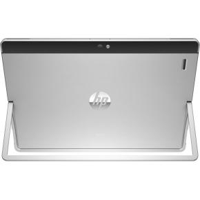 HP Elite x2 1012 tablet, 128GB, M5